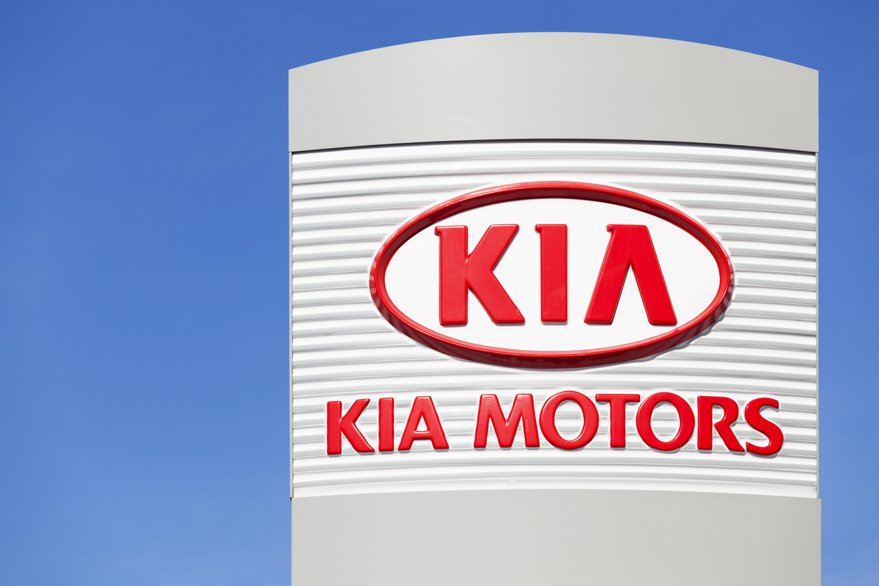 KIA and Volvo Among The Best Car Deals For Auguist